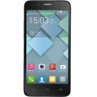 Alcatel One Touch Idol 2S