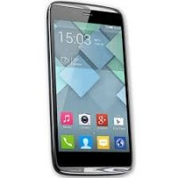 Alcatel One Touch Pop Alpha