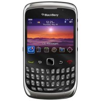 BlackBerry 9300 Curce