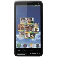 Motorola MOTO XT615