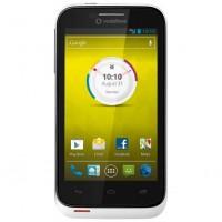 Vodafone Smart 3