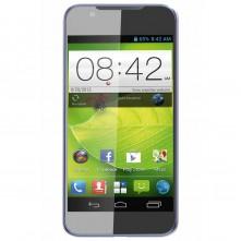 Telenor Smart Touch Pro