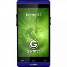Gigabyte GSmart Roma R2 Plus