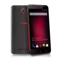 ConCorde SmartPhone 5005