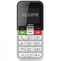 ConCorde sPhone 3100