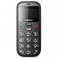 ConCorde sPhone 1200