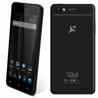 Allview X1 Soul Mini