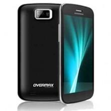 Overmax OV-Vertis-02 Plus