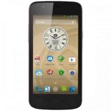 Prestigio MultiPhone 5453 Duo