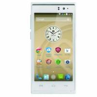 Prestigio MultiPhone 5455 Duo