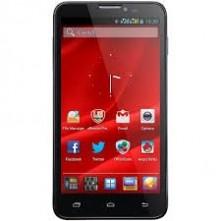 Prestigio MultiPhone 5300 DUO