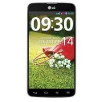 LG Optimus G Pro Lite Dual