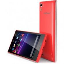 ConCorde SmartPhone 4500