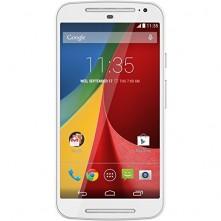 Motorola Moto G New (G2) Dual XT1068