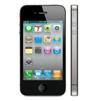 Apple Iphone 4 tokok, tartozékok