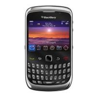 BlackBerry 9300 / 9330