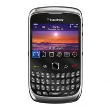 BlackBerry 9300 / 9330