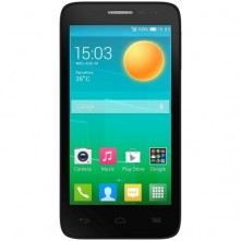 Alcatel One Touch Pop D5 tok, telefontok, tartozékok