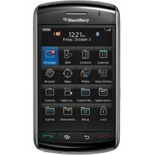 BlackBerry 9500 Storm