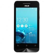 Asus Zenfone 5 A500CG