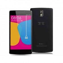 Elephone G5 Dual