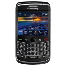 BlackBerry 9700/9780