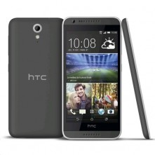 HTC Desire 620 dual sim