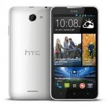 HTC Desire 620U Dual