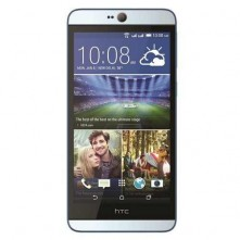 HTC Desire 826W Dual