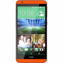 HTC One Ace E8