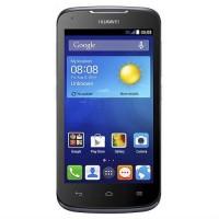 Huawei Ascend Y540 Dual