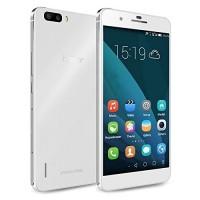 Huawei Honor 6 Plus Dual