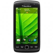 BlackBerry 9860 Torch