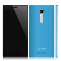 Leagoo Lead 1i