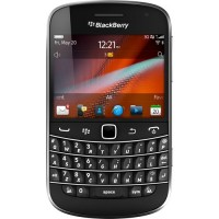 Blackberry 9930 Bold Touch