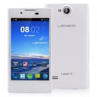 Leagoo Lead 4