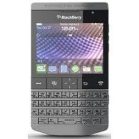 BlackBerry 9981