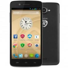 Prestigio MultiPhone 5507 DUO