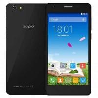 Zopo Focus ZP720