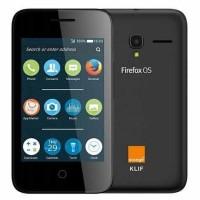 Alcatel Pixi 3 (3.5) Firefox