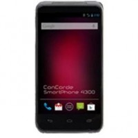 ConCorde SmartPhone 4300