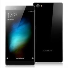 Cubot X11