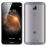 Huawei G8 Dual