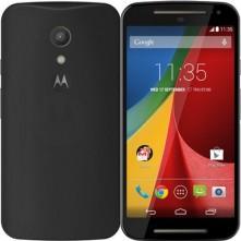 Motorola Moto E Dual XT1521