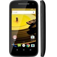 Motorola Moto E LTE XT1524