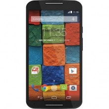 Motorola Moto G New LTE XT1072