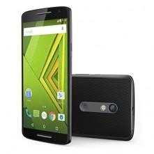 Motorola X Play XT1562