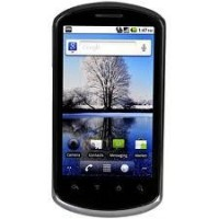 Huawei Ideos X5 U8800