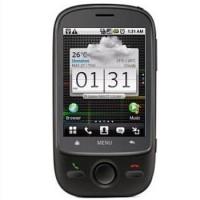 Huawei U8110 Pulse Mini
