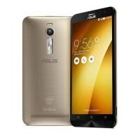 Asus ZenFone 2 Dual ZE551ML